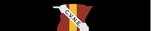 Cvne - Compañía Vinícola del Norte de España