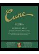 Cune Rueda