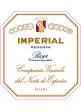 Etiqueta Imperial Reserva