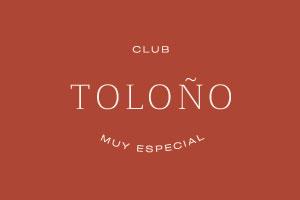 Club Toloño